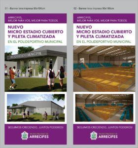 thumbnail_Banners 90x190 x2 - MICROESTADIO MUNICIPAL - ABR 2017-MUESTRAS