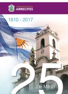 programa 25 de mayo 2017.cdr
