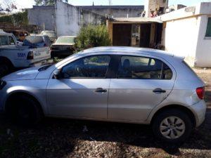 auto secuestrado 3[4612]
