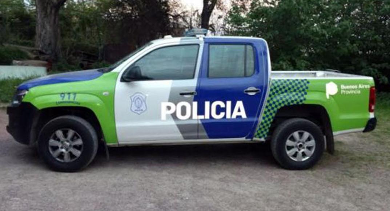 camioneta-bonaerense-t0480s805cc0
